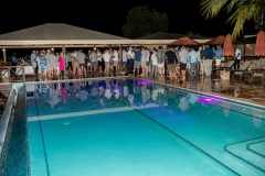 2019 Superyacht Challenge Antigua